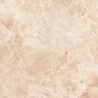 Плитка для пола ванной Intercerаmа Emperador 4343 66 031 (430x430, светло-коричневый) -