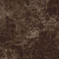Плитка для пола ванной Intercerаmа Emperador 4343 66 032 (430x430, темно-коричневый) -