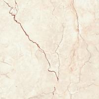 Плитка для пола ванной Intercerаmа Este 4343 65 021 (430x430, светло-бежевый) -