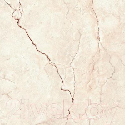 Плитка Intercerаmа Este 4343 65 021 (430x430, светло-бежевый)