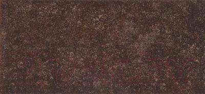 Плитка Intercerаmа Nobilis 2350 68 032 (500x230, темно-коричневый)
