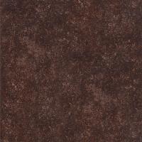 Плитка для пола ванной Intercerаmа Nobilis 4343 68 032 (430x430, темно-коричневый) -