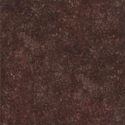 Плитка Intercerаmа Nobilis 4343 68 032 (430x430, темно-коричневый)