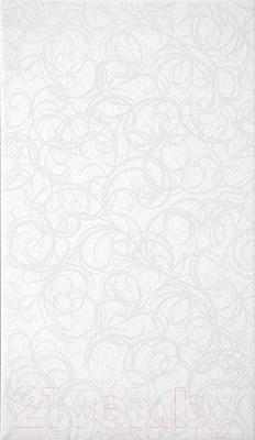 Плитка Intercerаmа Brina 2340 23 071 (400x230, светло-серый)