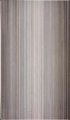 Плитка Intercerаmа Camelia 2340 19 072 (400x230, темно-серый)