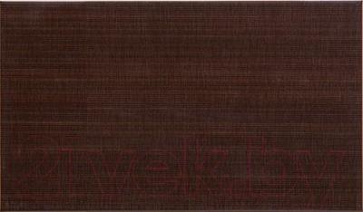 Плитка Intercerаmа Fantasia 2340 09 032 (400x230, темно-коричневый)
