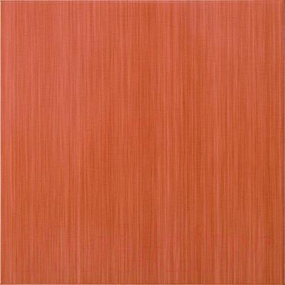 Плитка Intercerаmа Fantasia 3535 09 042 (350x350, коралловый)
