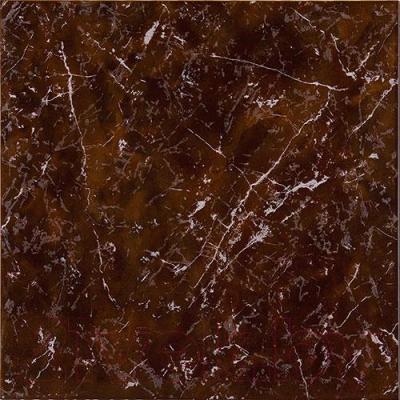 Плитка Intercerаmа Pietra 4343 20 032 (430x430, коричневый)