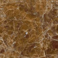 Плитка для пола ванной Intercerаmа Centurial 4343 97 032 (430x430, коричневый) -