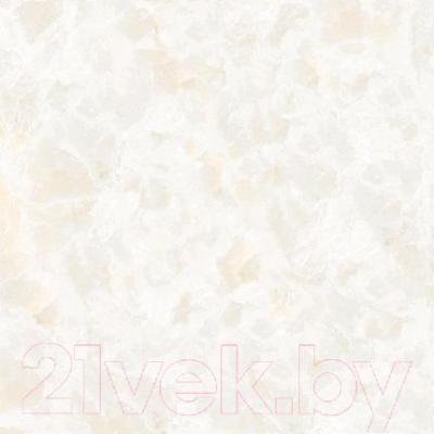 Плитка Intercerаmа Illusione 4343 94 071 (430x430, серый)