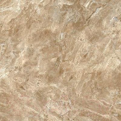 Плитка для пола ванной Intercerаmа Viking 4343 102 022 (430x430, бежевый)
