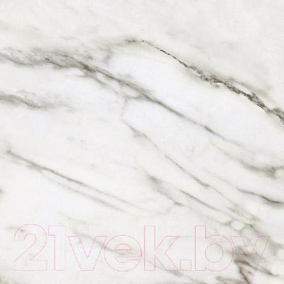 Плитка для пола Intercerаmа Alon 4343 39 071 (430x430, серый)