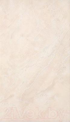 Плитка для стен ванной Intercerаmа Pietra 2340 20 031 (400x230, светло-коричневый)