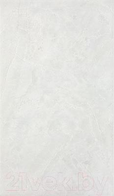 Плитка Intercerаmа Pietra 2340 20 011 (400x230, светло-зеленый)