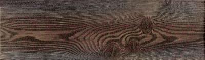 Плитка Intercerаmа Pantal 1550 85 032 (500x150, темно-коричневый)