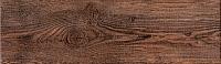 Керамический паркет Intercerаmа Pantal 1550 85 022 (500x150, красно-коричневый) -