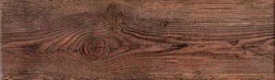 Плитка Intercerаmа Pantal 1550 85 022 (500x150, красно-коричневый)