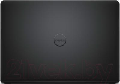 Ноутбук Dell Inspiron 15 (3551-6025)