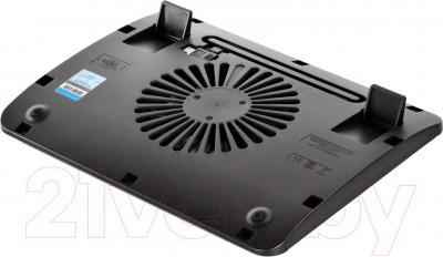 Подставка для ноутбука Deepcool XDC-WindPal Mini