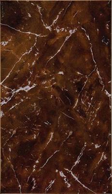 Плитка Intercerаmа Pietra 2340 20 032 (400x230, темно-коричневый)