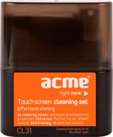 Средство для чистки электроники Acme CL31 -