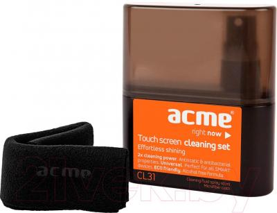 Средство для чистки электроники Acme CL31