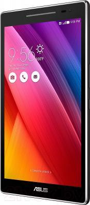 Планшет Asus ZenPad 8.0 Z380KL-1A016A 16GB LTE (черный)