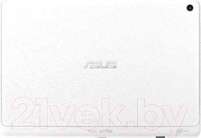 Планшет Asus ZenPad 10 Z300CL-1B013A 16GB LTE (белый)