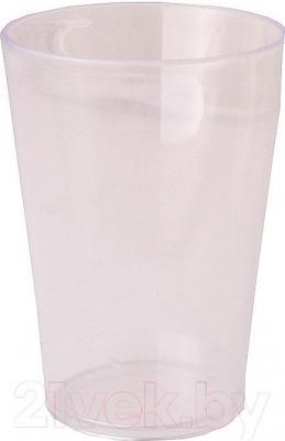 Сумка-холодильник Арктика 4100-3