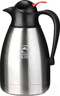Термос для напитков Арктика 601-1500