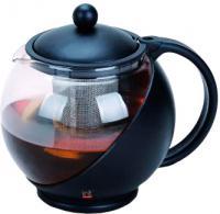 Заварочный чайник Irit KTZ-12-001 -