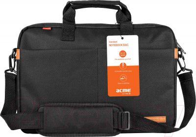 Сумка для ноутбука Acme 16M52 (144323)