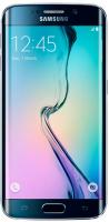 Смартфон Samsung Galaxy S6 Edge / G925F (64Gb, черный) -
