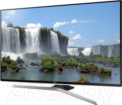 Телевизор Samsung UE60J6300AU