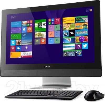 Моноблок Acer Aspire Z3-615 (DQ.SVAME.008)