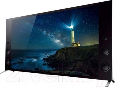 Телевизор Sony KD55X9305CB