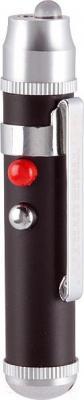 Брелок-фонарик True Utility Laserlite TU211