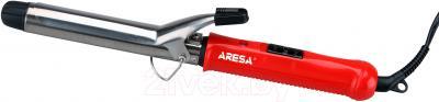 Плойка Aresa AR-3308