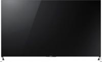 Телевизор Sony KD65X9005CB -