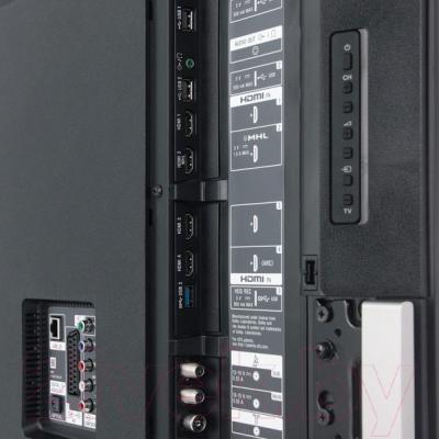 Телевизор Sony KD65X9005CB