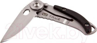 Брелок-мультиинструмент True Utility Skeletonknife TU571