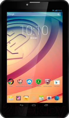 Планшет Prestigio MultiPad Wize 3087 3G (PMT3087_3G_B_CIS)
