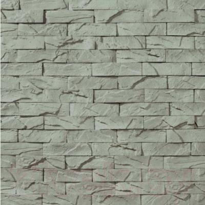 Декоративный камень Royal Legend Вавилон слоновая кость 03-040 (240x60x07-15)