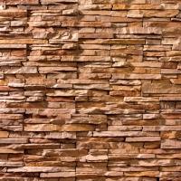 Декоративный камень Royal Legend Викос древесный 12-671 (485/295/180x95x20-45) -