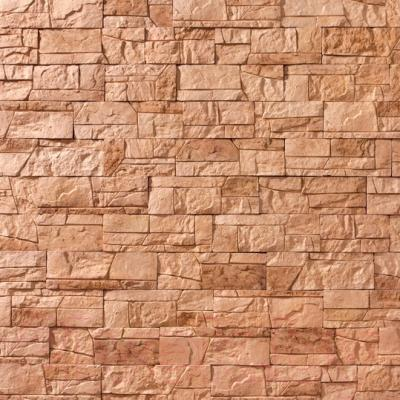 Декоративный камень Royal Legend Коста-Брава медный 11-171 (485/290/185x97x15-20)