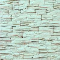 Декоративный камень Royal Legend Бернер Альпен белый 13-010 (440/245/185x95x20-30) -