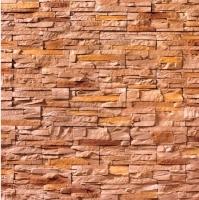Декоративный камень Royal Legend Петра древесный 02-671 (297x97x15-20) -