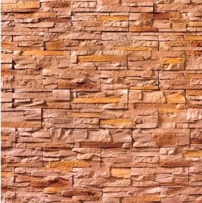 Декоративный камень Royal Legend Петра древесный 02-671 (297x97x15-20)