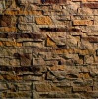 Декоративный камень Royal Legend Голарда древесный 19-671 (470/280/187x93x10-35) -