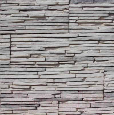 Декоративный камень Royal Legend Сиенна 21-088 (485x150x15-25)